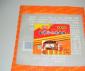 供应烟台塑料袋印刷制作 烟台食品包装袋 定做食品包装袋