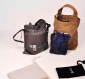 供应深圳网球袋,高尔夫球包,篮球球袋、购物袋
