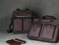 供应 手提包,2012年最新款手提包,高档球包